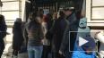 Видео из Нью-Йорка: Граждане РФ в США активно приняли ...