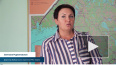 Видео: выборгские отделения РКС-энерго и ЛОЭСК об ...