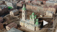 Петербург стал самым популярным городом среди туристов ...
