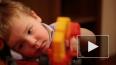 Минтруд изменит условия выплаты пособия по уходу за ребе...