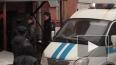 В больнице на Северном проспекте искали бомбу