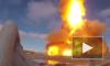"""Генерал Есин объяснил попытки США запретить испытания ракеты """"Нудоль"""""""