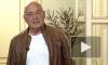 Познер отказался отвечать на нападки Певцова
