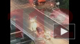 Видео: сын экс-главы сенатора сбил полицейского в ...