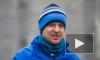 Лучано Спалетти: Малафеев сказал, что не готов играть