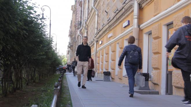 Названы самые хамские города России