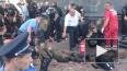 Взрыв гранаты у Рады: умер четвертый пострадавший ...