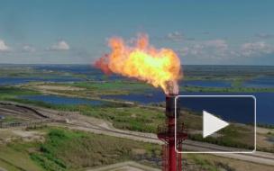 Молдавия планирует заменить российский газ на украинский