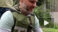 На Украине, возможно, найдено тело журналиста Андрея ...