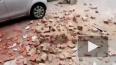 В Хорватии произошло землетрясение магнитудой 5,3
