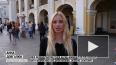 Активистка Довгалюк опровергла информацию о том, что нак...