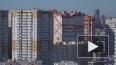 Эксперты: больше половины новостроек в Петербурге ...