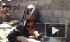 Триполи: сторонники Каддафи напали на бойцов НПС, но были разбиты