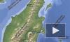 Пять моряков скончались от отравления спиртом на Камчатке