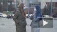 Коронавирус обнаружили у двоих жителей Кемерово