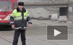 Инспекторам ГАИ могут разрешить аннулировать водительские права нарушителей