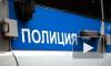 Полиция Брянска нашла пустую коляску похищенной девочки