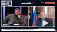 Рогозин пообещал с умом тратить деньги на развитие ...