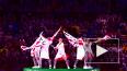 Олимпиаду-2020 в Токио могут отменить