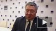 """Ректор Политеха: """"Мы будем участвовать в программе ..."""