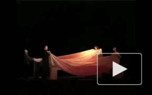 """Мария де Буэнос Айрес"" на ""Фестивале Дебаркадер"""