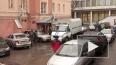 Петербуржец шантажировал девушку, выкладывая в сеть ...