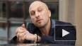 """""""Кухня"""", 4 сезон: на съемках 20 серии Дмитрия Нагиева ..."""