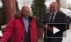 Песков объяснил поведение президента Белоруссии