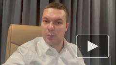В России предложили ввести новый вид кредитов