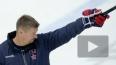 Ялонен:  Надеюсь, Ковальчук сыграет в пятницу