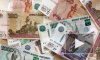 Правительство РФ одобрило повышение МРОТ на 7,5% в 2020 году