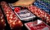 На Васильевском закрыли подпольное казино со щедрыми хозяевами