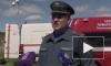 """Учения по ликвидации последствий ДТП прошли на трассе М-10 """"Россия"""""""