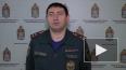 Количество погибших в аварии в Ленобласти увеличилось ...