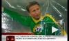Петреску отказал сборной Румынии ради работы в России
