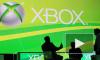 Microsoft представит новый Xbox 21 мая