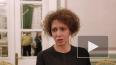 Ксения Раппопорт: меня били за то, что я еврейка