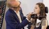 Нико Баджио: Визажист нужен не только невесте, но и жениху