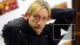 Плющенко официально объявил о завершении спортивной ...