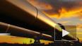 Болгария хочет получить скидку на российский газ