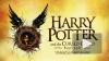 Восьмая книга о Гарри Поттере выйдет в России в ноябре ...