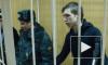 Обливший водой прокурора оппозиционер Путенихин отпущен из СИЗО
