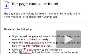 """Американцы удалили из Интернета информацию о падении """"Фобос-Грунта"""""""