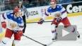 Чемпионат мира по хоккею 2014, Россия – США: прогноз, ...