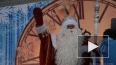 Кортеж Деда Мороза ограничит движение по Лиговскому ...