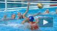 Российские ватерполистки завоевали лицензию на Олимпиаду ...