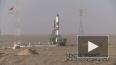 Роскосмос подтверждает обнаружение на Алтае обломков ...