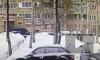 Видео расстрела инкассаторов в Москве шокировало россиян