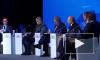 """Опрос: рейтинг """"Единой России"""" опустился до 28% после пенсионной реформы"""