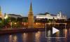 В Москве до 10 апреля запрещено проведение массовых мероприятий